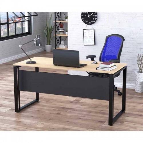 Письменный стол G-160, Loft Design, фото 1