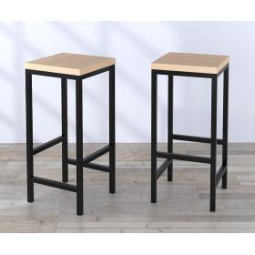 Барный стул BS-1, Loft Design