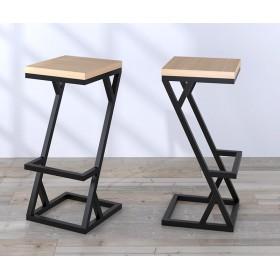 Барный стул BS-2, Loft Design
