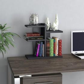 Надставка для стола NS-1, Loft Design, Loft Design