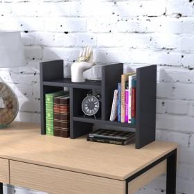 Надставка для стола NS-2, Loft Design, Loft Design