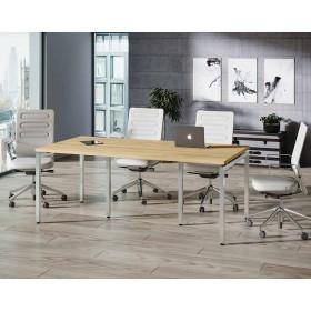Стол для переговоров Q-200, Loft Design