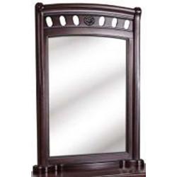 Зеркало Флоренция, 1180х100х890, Микс-Мебель