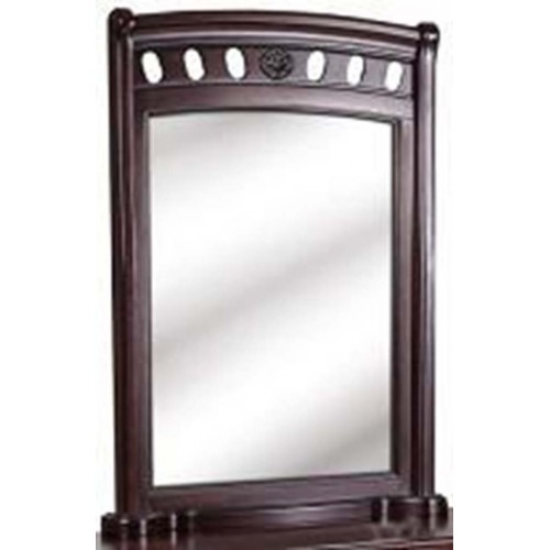 Зеркало Флоренция, 1180х100х890, Микс-Мебель, фото 1