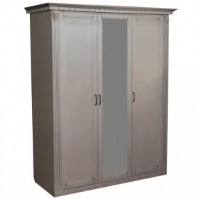 Шкаф Фридом 3-х дверный, Микс-Мебель