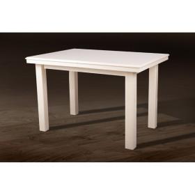 Стол обеденный Европа, 1200(+400)*800, Микс-Мебель