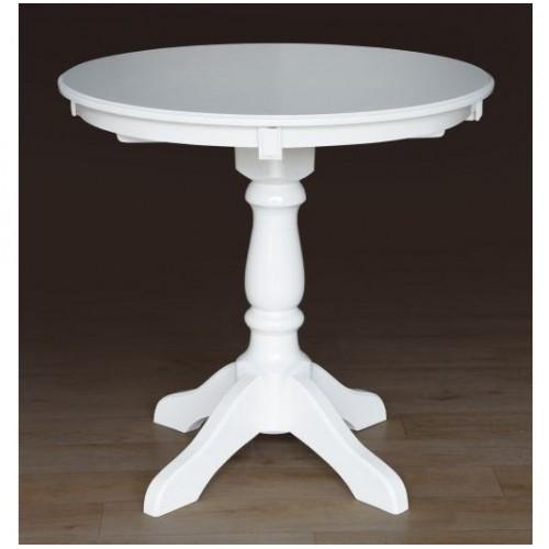 Стол обеденный Чумак, D=800 мм, Микс-Мебель, фото 1