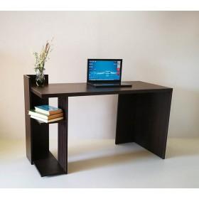 Стол компьютерный СК-3, Микс Мебель