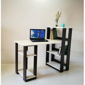Стол компьютерный СК-5, Микс Мебель