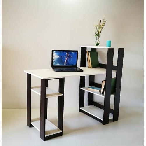 Стол компьютерный СК-5, Микс Мебель, фото 1