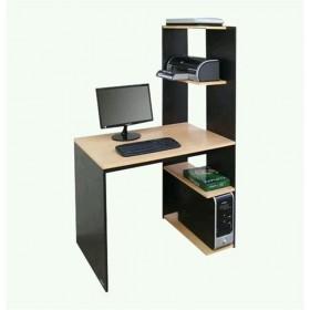 Стол компьютерный СК-6, Микс Мебель