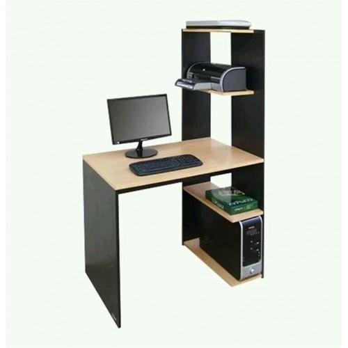 Стол компьютерный СК-6, Микс Мебель, фото 1