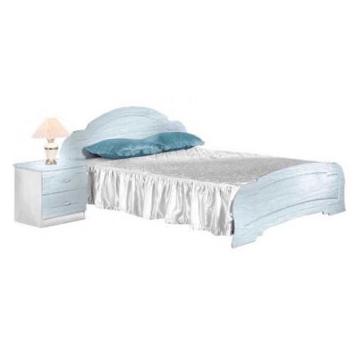 Кровать Соната, Модерн, фото 1