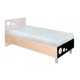 Кровать 80 Феникс, Модерн
