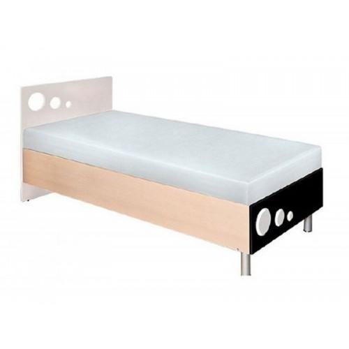 Кровать 80 Феникс, Модерн, фото 1