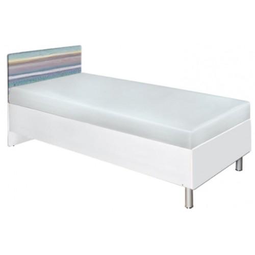 Кровать Фентези, Модерн, фото 1