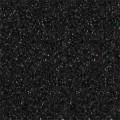 Галактика черная