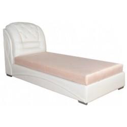 Кровать Мадонна 900 Модерн