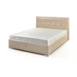 Кровать «Лугано 2 К» 1,6, НСТ Альянс
