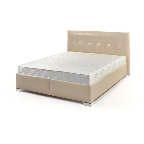 Кровать «Лугано 2 К» 1,6, НСТ Альянс, фото 1