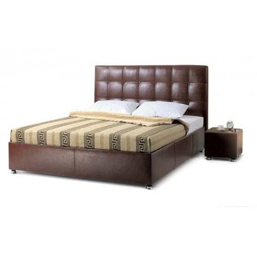 Кровать «Лугано 2» 1,6 с подъемным матрасом, НСТ Альянс, фото 1