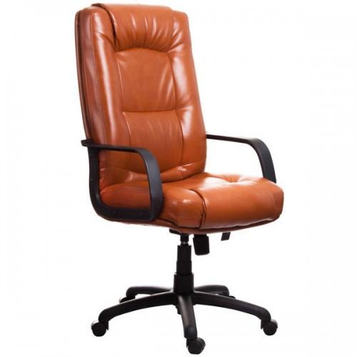 Кресло для руководителя Альберто Richman, фото 1