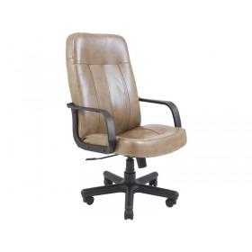 Кресло для руководителя Бордо Richman
