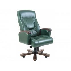 Кресло для руководителя Босс VIP Richman