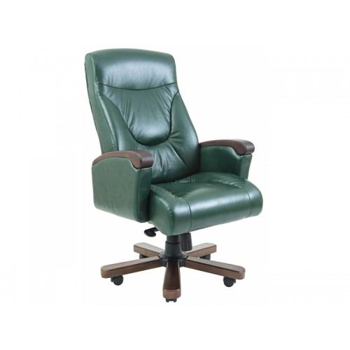 Кресло для руководителя Босс VIP Richman, фото 1