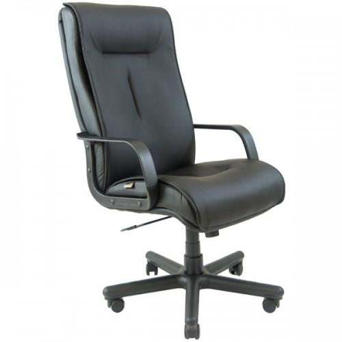 Кресло для руководителя Бостон Richman, фото 1