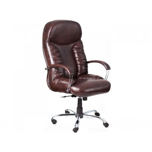 Кресло для руководителя Буфорд Richman, фото 1