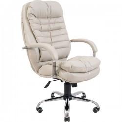 Кресло для руководителя Валенсия Richman