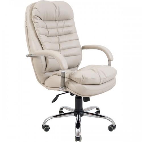 Кресло для руководителя Валенсия Richman, фото 1