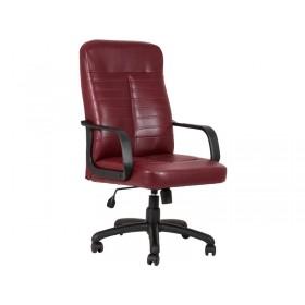 Кресло для руководителя Вегас Richman