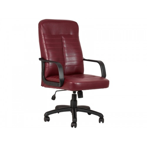 Кресло для руководителя Вегас Richman, фото 1