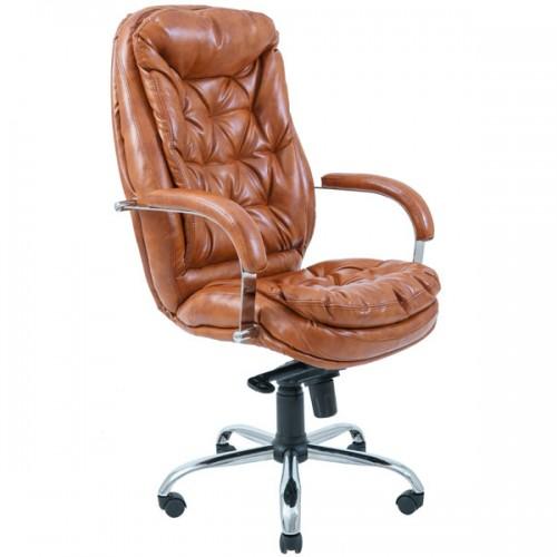 Кресло для руководителя Венеция Richman, фото 1