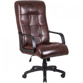 Кресло для руководителя Вирджиния Richman