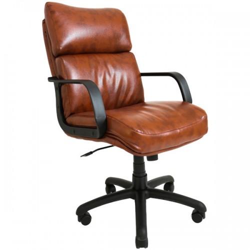 Кресло для руководителя Дакота Richman, фото 1