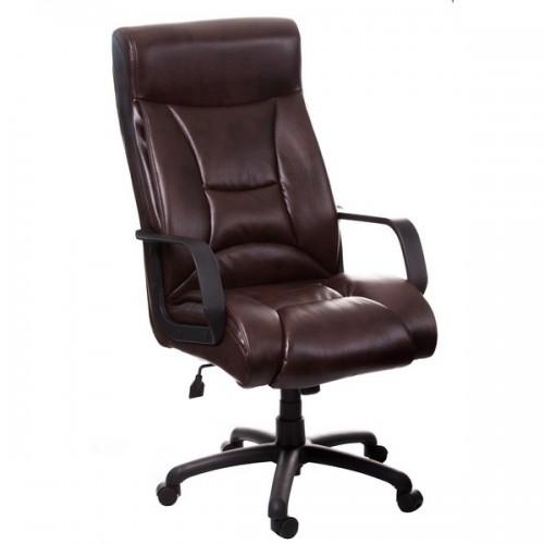 Кресло для руководителя Магистр Richman, фото 1