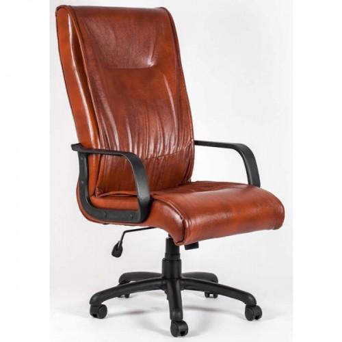 Кресло для руководителя Мюнхен Richman, фото 1