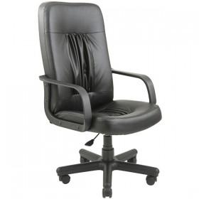 Кресло для руководителя Ницца Richman