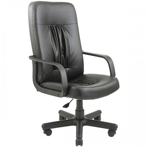 Кресло для руководителя Ницца Richman, фото 1