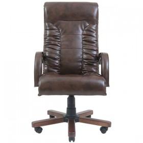 Кресло для руководителя Оникс VIP Richma