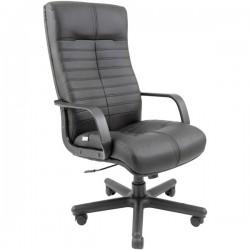 Кресло для руководителя Орион Richman