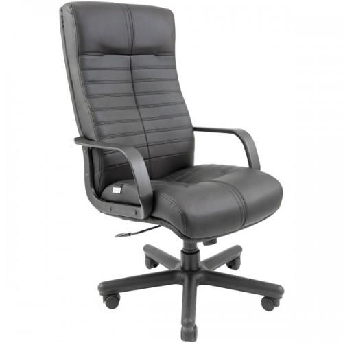 Кресло для руководителя Орион Richman, фото 1