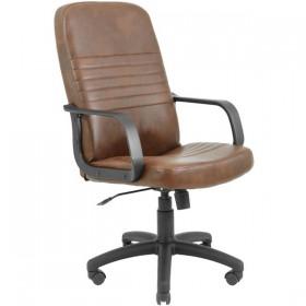Кресло для руководителя Приус Richman