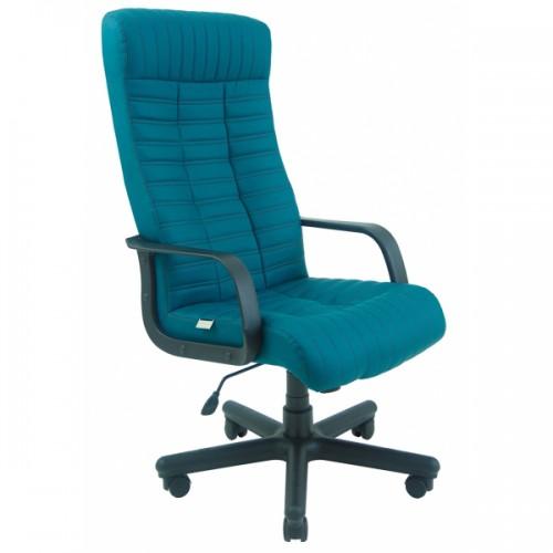 Кресло для руководителя Прованс Richman, фото 1