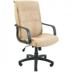 Кресло для руководителя Рио Richman