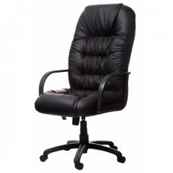 Кресло для руководителя Ричард Richman