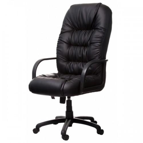 Кресло для руководителя Ричард Richman, фото 1